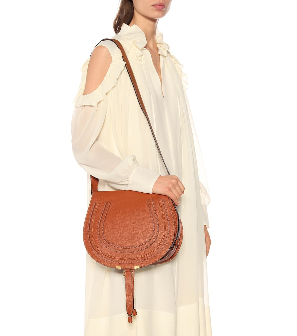 new list sale usa online catch Marcie Medium leather crossbody bag