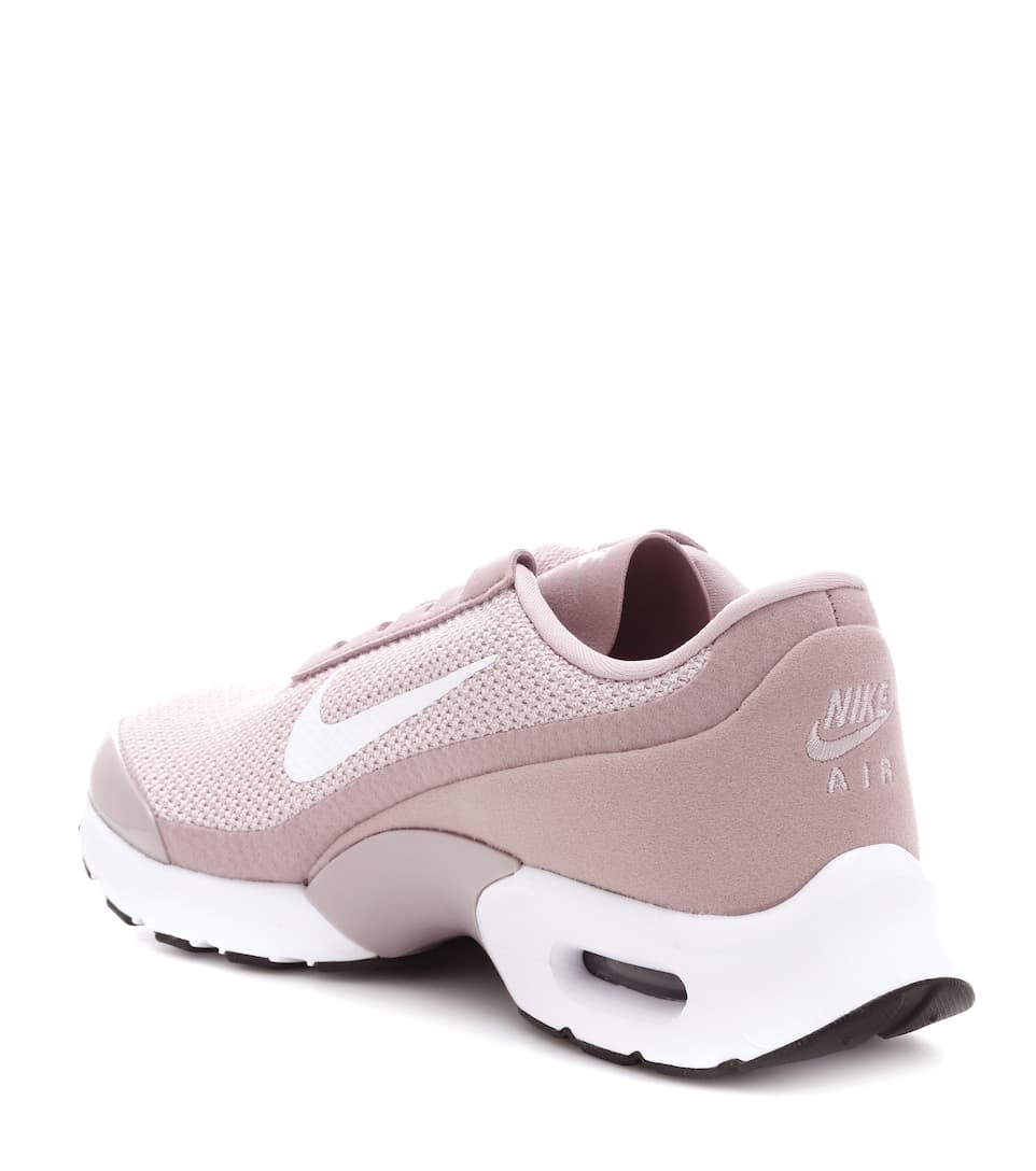 Nike Sneakers Air Max Jewell