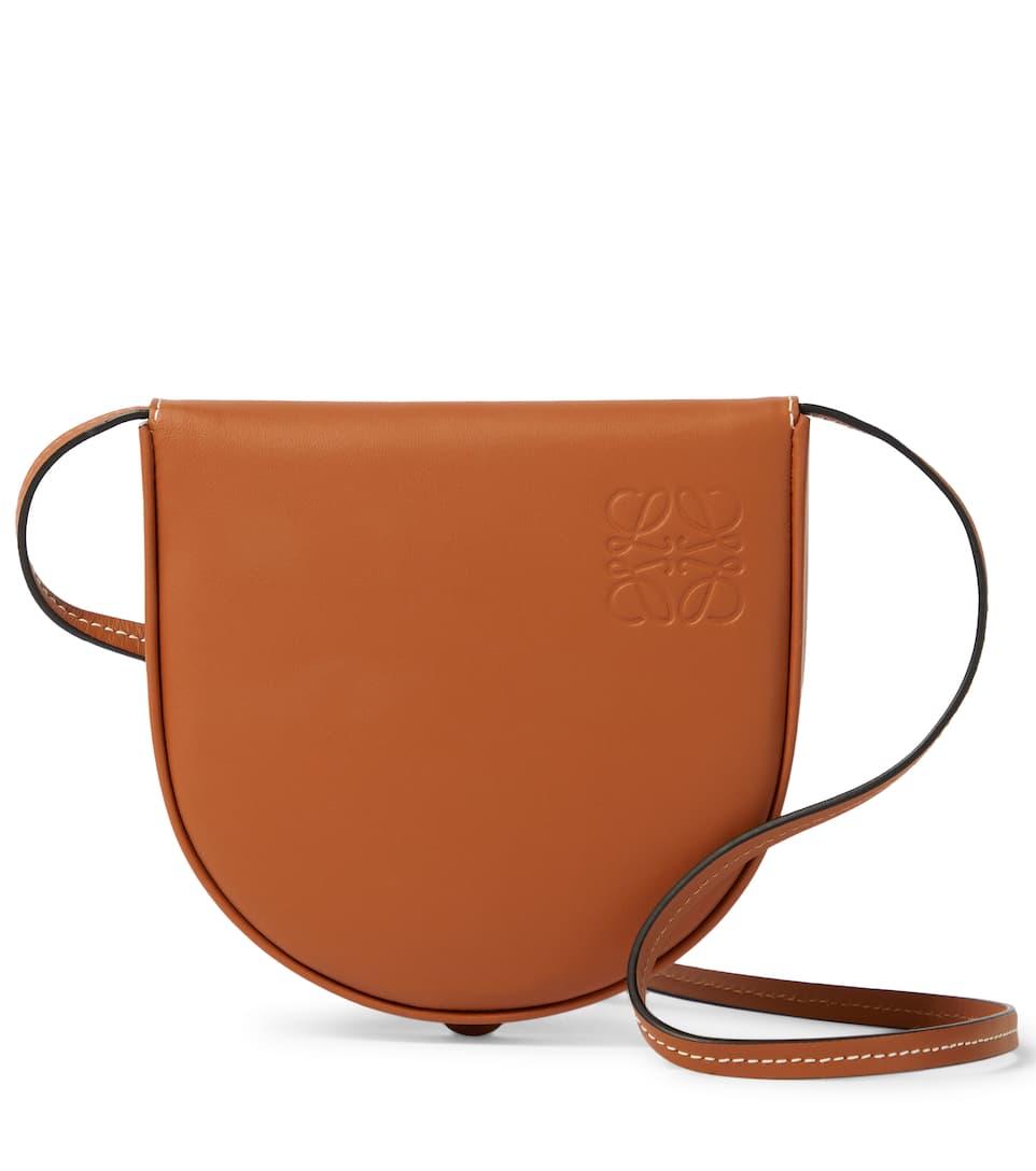 loewe pouch