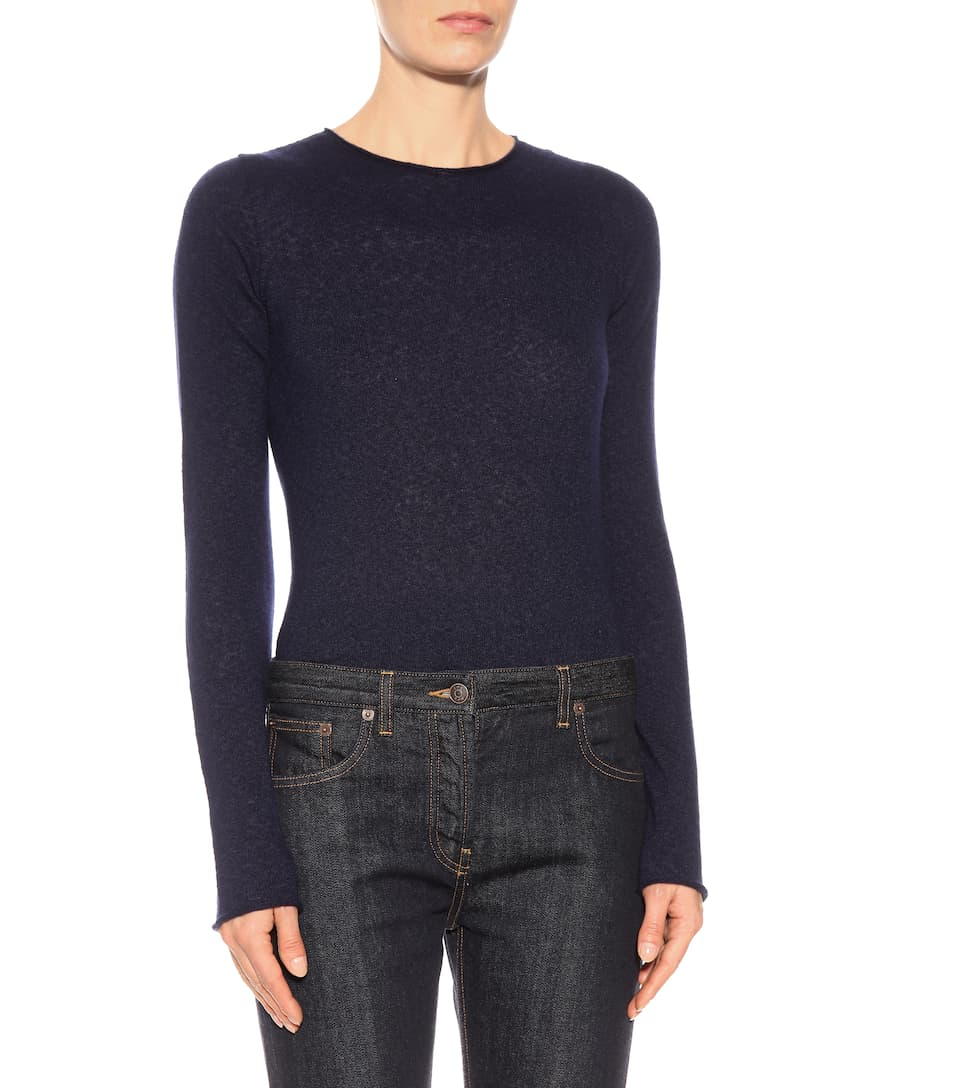 The Row Cropped Jeans Ashland