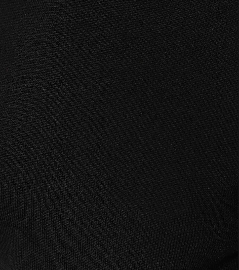 Oscar de la Renta Wollpullover 100% Authentisch Günstig Online Günstig Kaufen Großen Rabatt Besuchen Günstigen Preis Bilder Im Internet Vermarktbare Verkauf Online zeIAWZBrfV