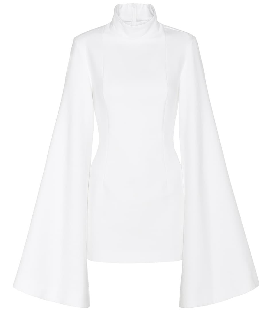 Jacquemus Cotton dress