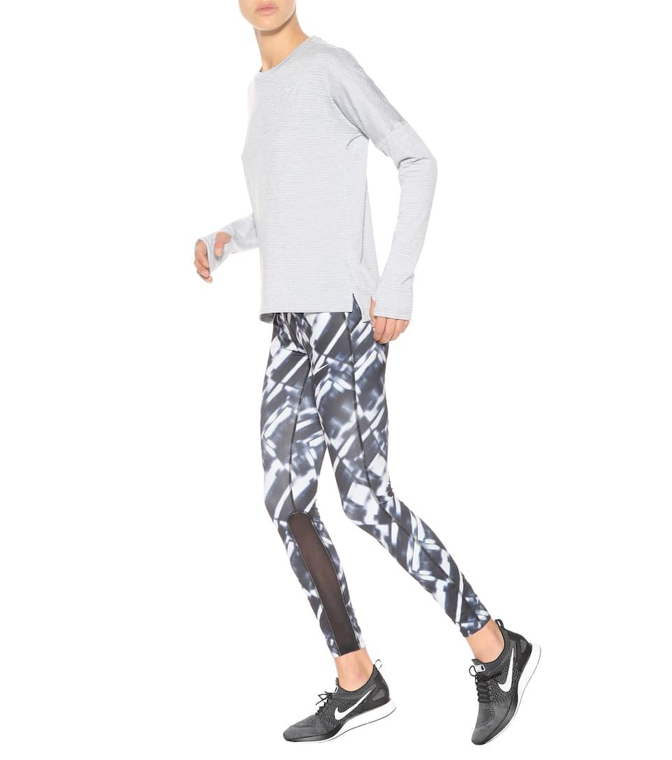 Nike Longsleeve Nike Therma Sphere