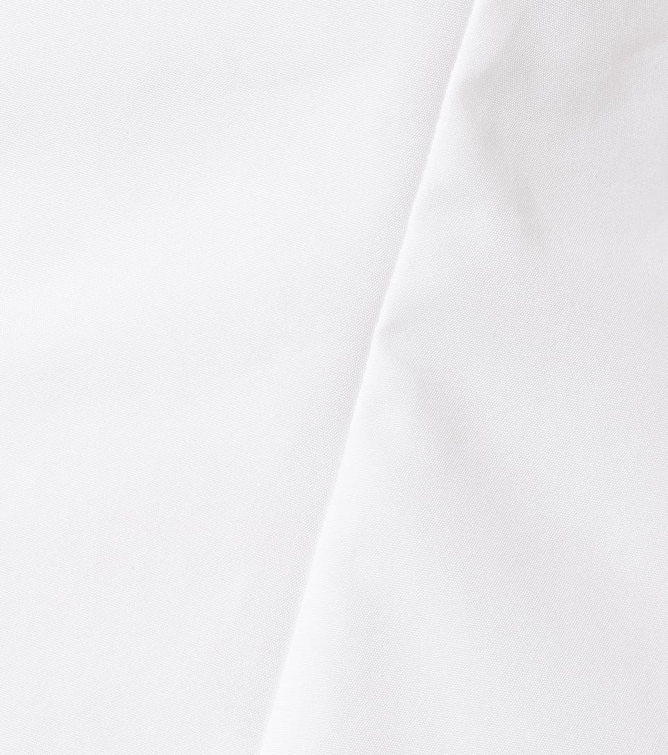 Steckdose Billig Ebay Online Calvin Klein 205W39NYC Top aus Baumwolle Geringster Preis Preise Günstiger Preis Größte Anbieter c49bJe6