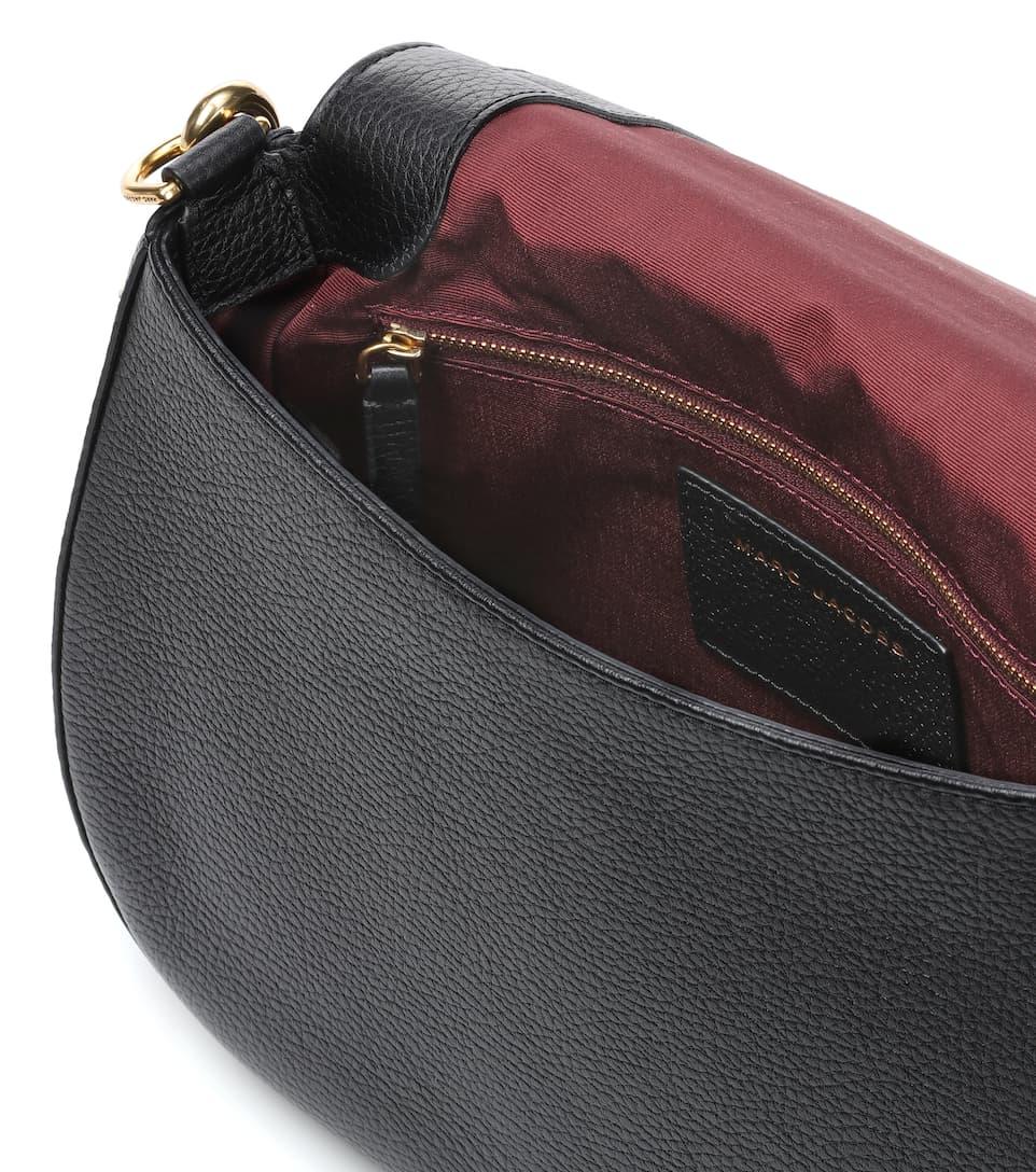Marc Jacobs Crossbody-Tasche Recruit Nomad Freies Verschiffen Online-Shopping Freies Verschiffen Authentische Verkauf Erkunden Billig Holen Eine Beste KM9LgkL