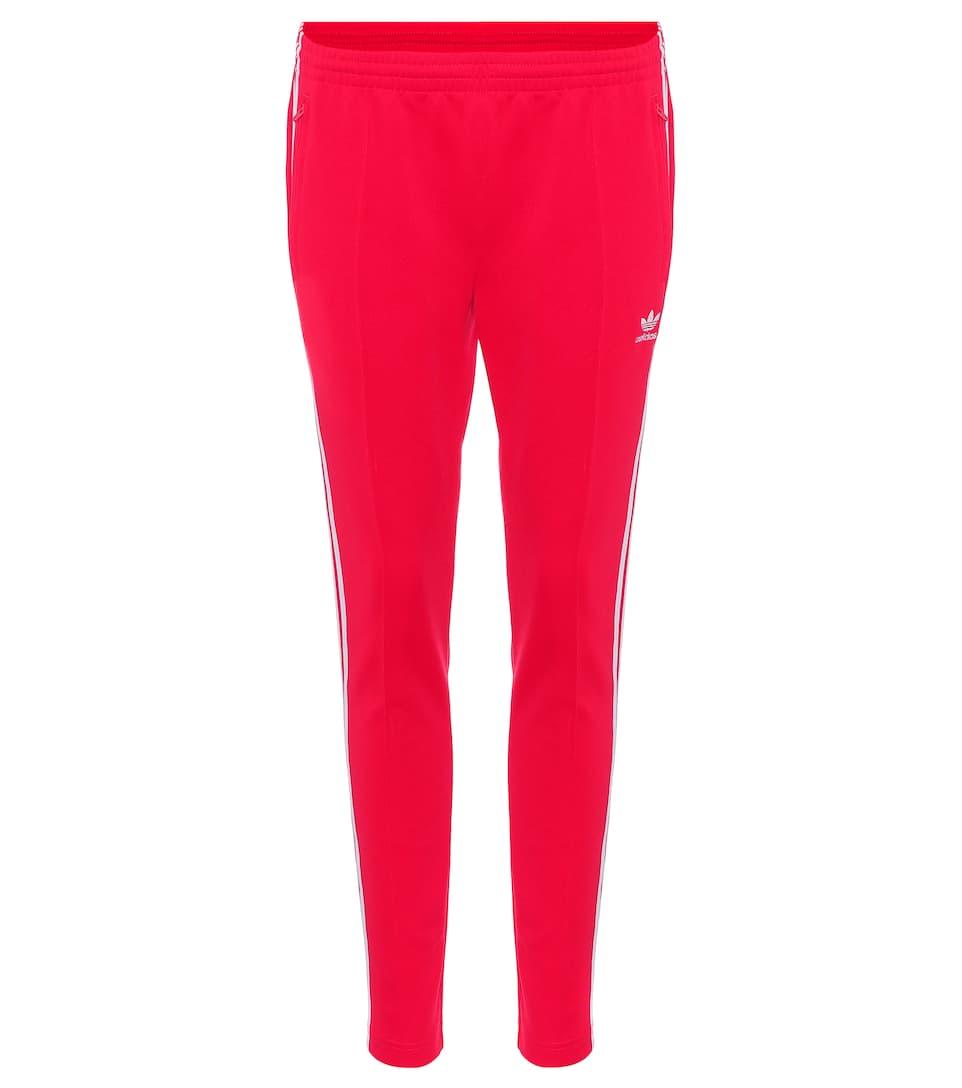 Adidas Originals Jogginghose mit Baumwollanteil Verkauf 2018 Unisex Günstig Kaufen Finish Auslass Original Spielraum Niedrig Kosten Y1u2HC
