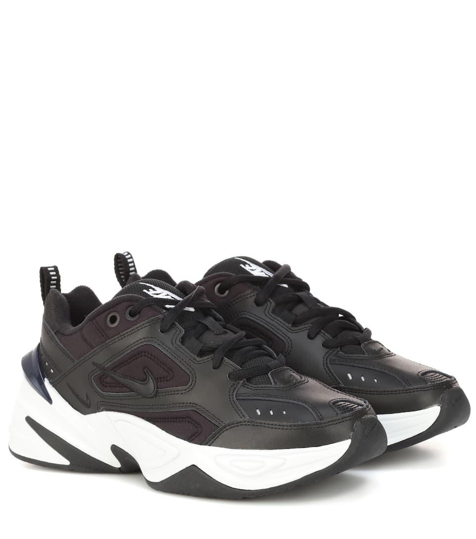 Nike M2K Tekno Sneakers  Nike - mytheresa.com
