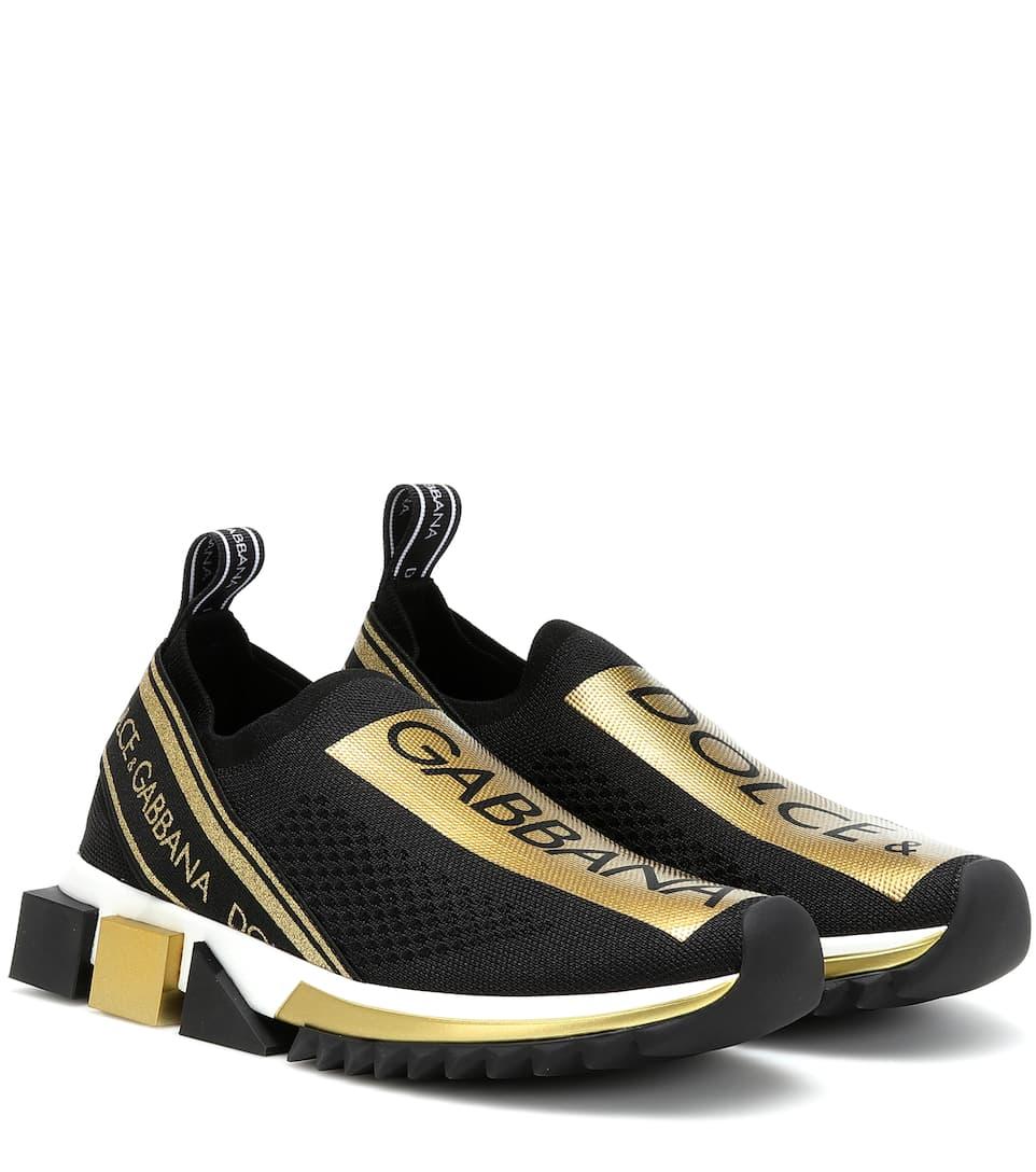 San Francisco bd1fd d401e Sorrento sneakers