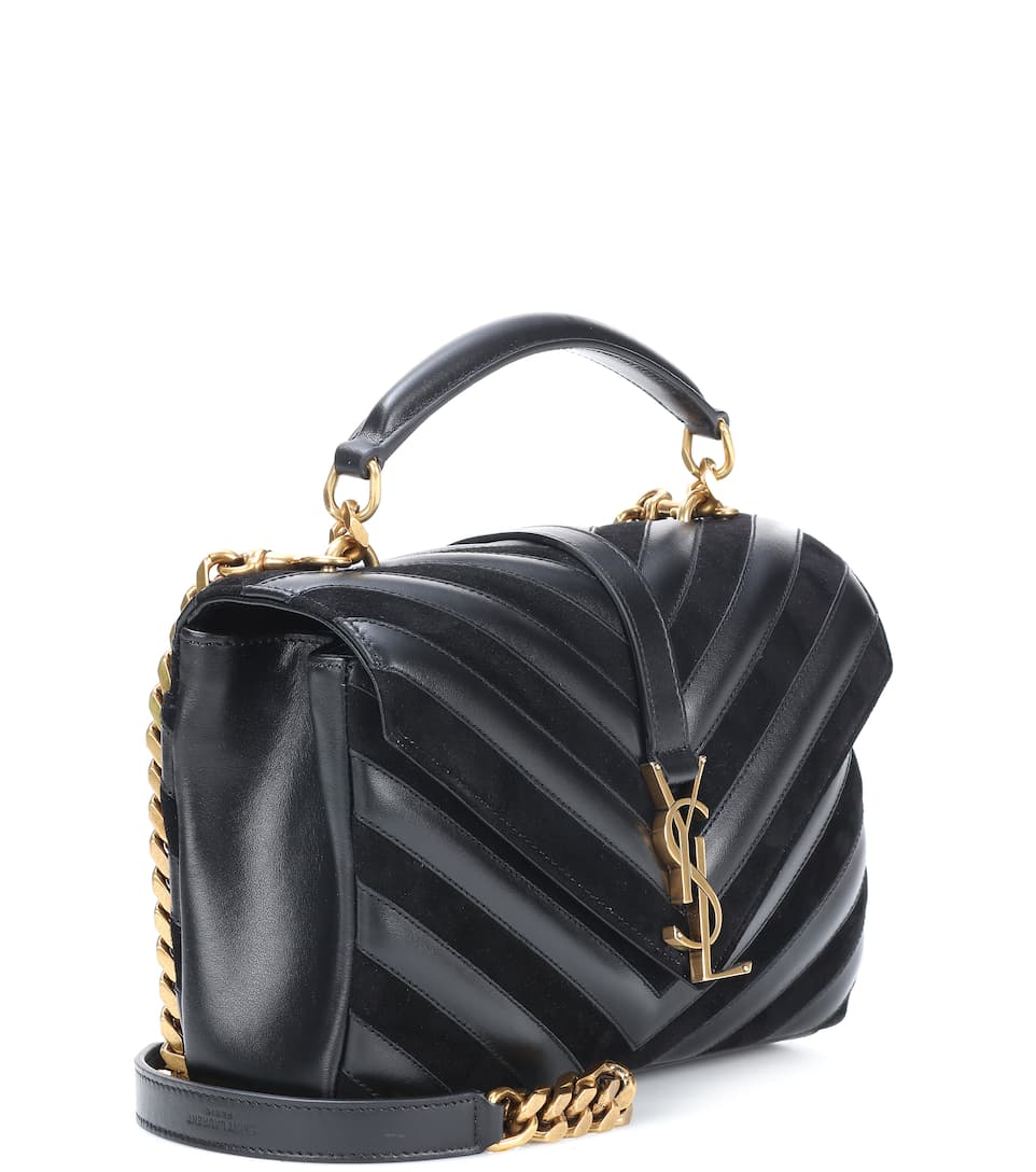 Saint Laurent Bags – YSL Handbags | mytheresa.com
