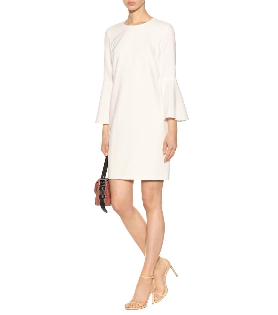 Polo Ralph Lauren Kleid mit Trompetenärmeln