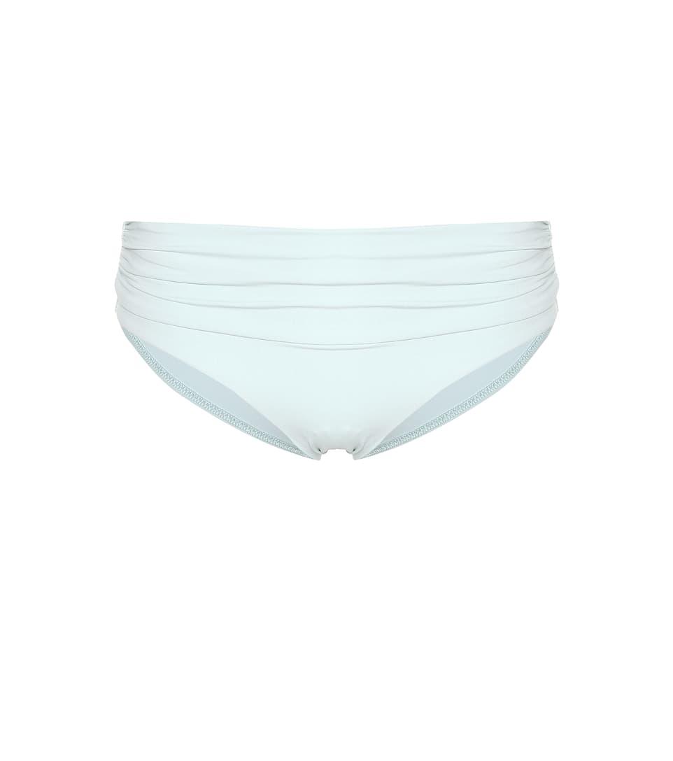 De Odabash Culotte Air Melissa Bel Bikini DYWE2I9H
