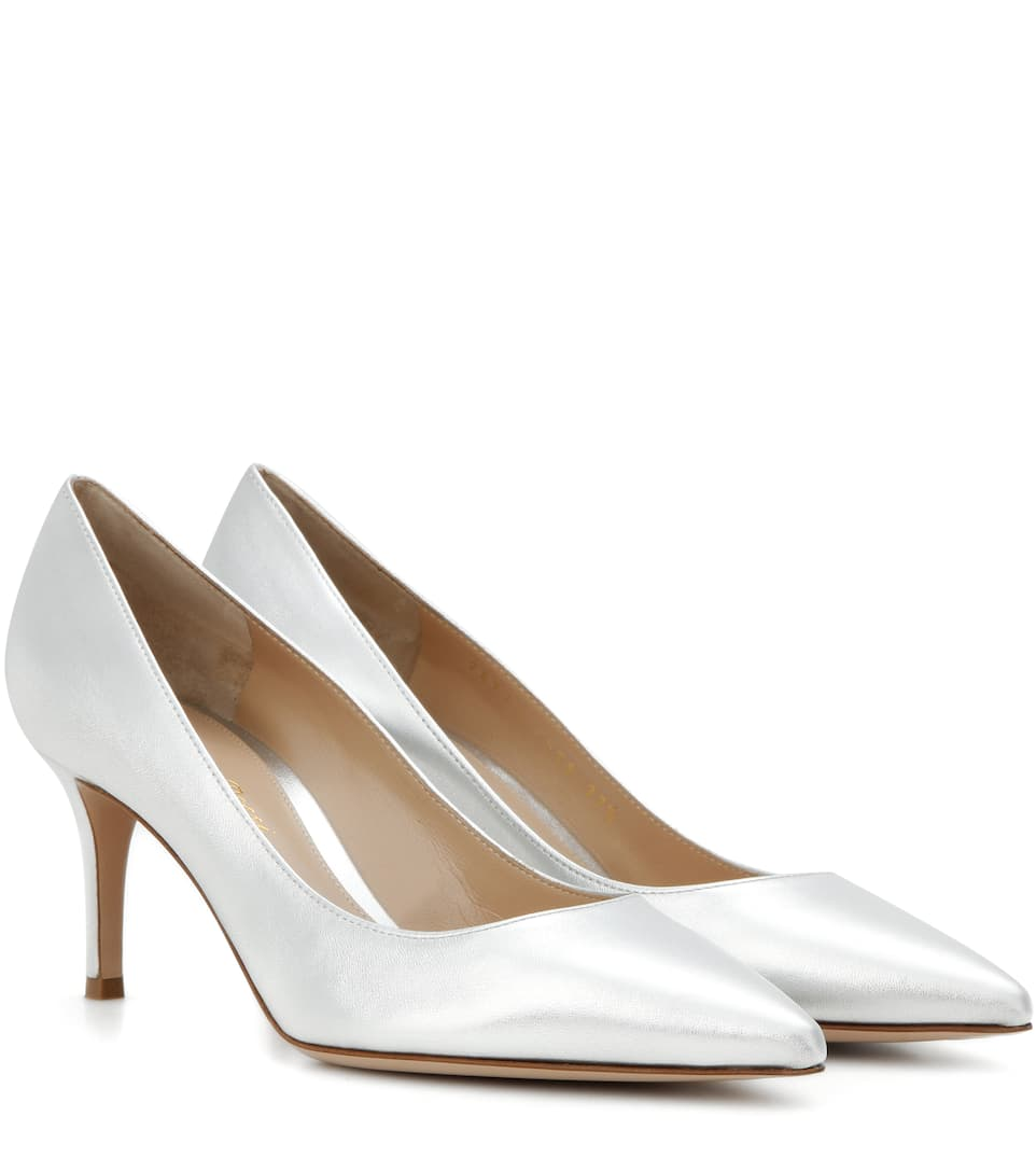 Gianvito Rossi Exclusive to mytheresa.com Ln3ihUUR