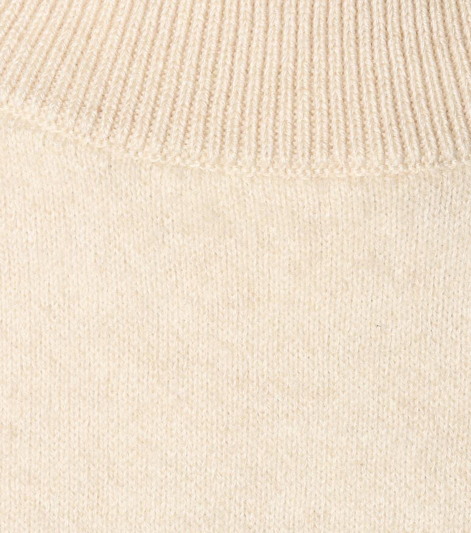 Proenza Schouler Pullover mit Baumwollanteil
