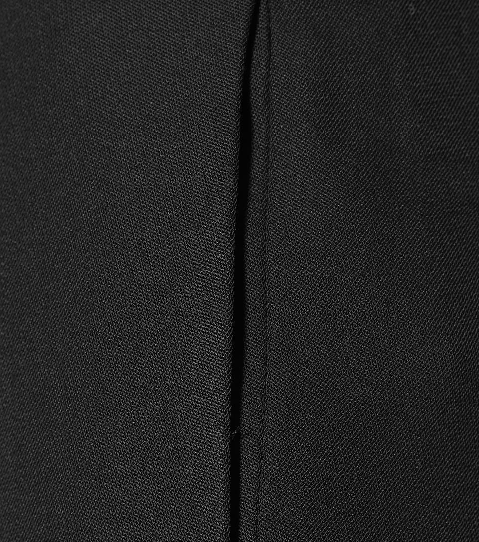 Saint Laurent Wollhose