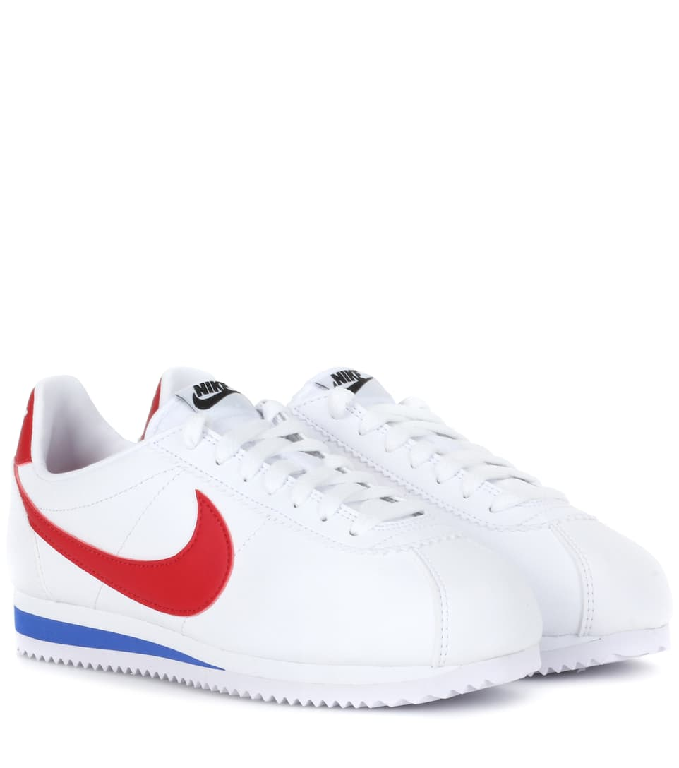 78218ecacd85a nike leather cortez shoes online > OFF33% Discounts
