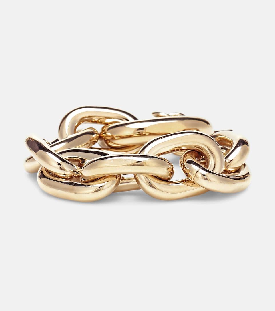 456cf9d192ff0 Chain Link Bracelet - Paco Rabanne | mytheresa