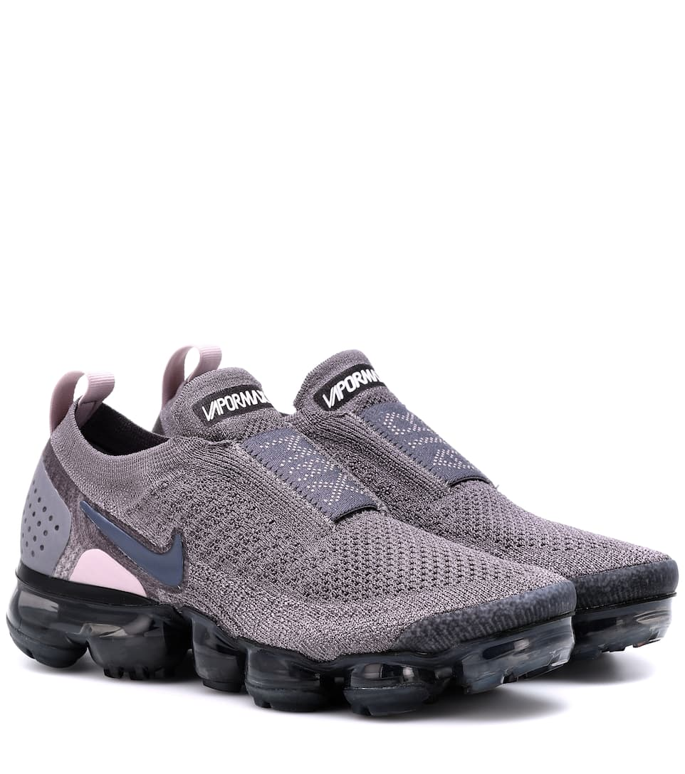 d7f10899a61 Nike Air Vapormax Flyknit2 Sneakers - Nike
