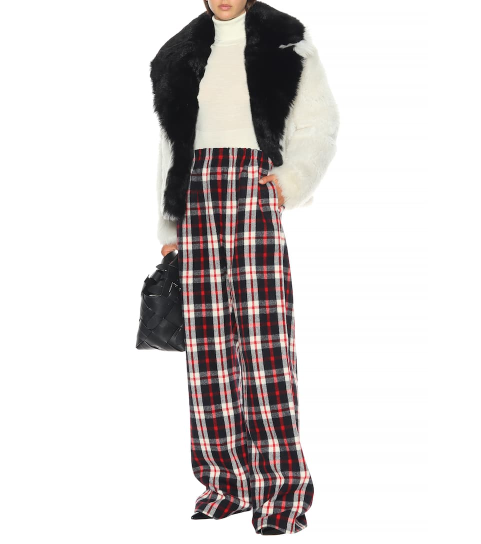 Shearling LeisureManteau Artnbsp;p00352154 Common N° En CeWrEdxQBo