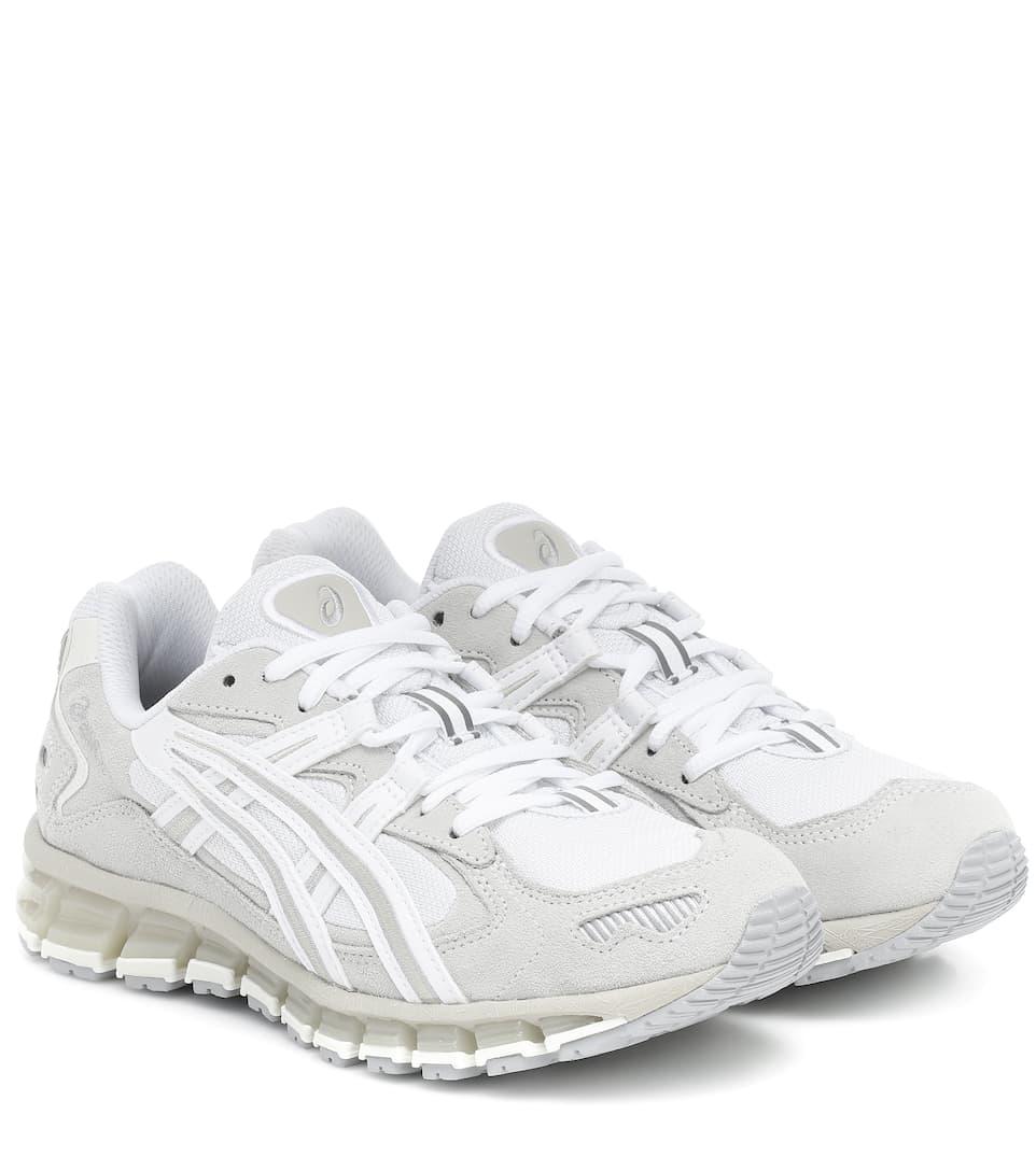 GEL KAYANO 5 360 sneakers