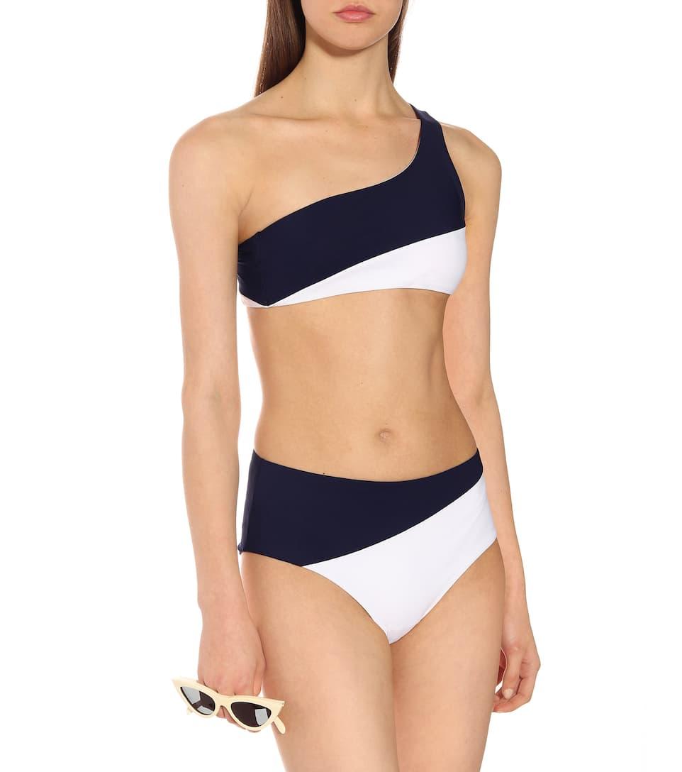N° Mytheresa Miro De BellaAlexandra Bikini Culotte Artnbsp;p00368711 com UVSGqMpz