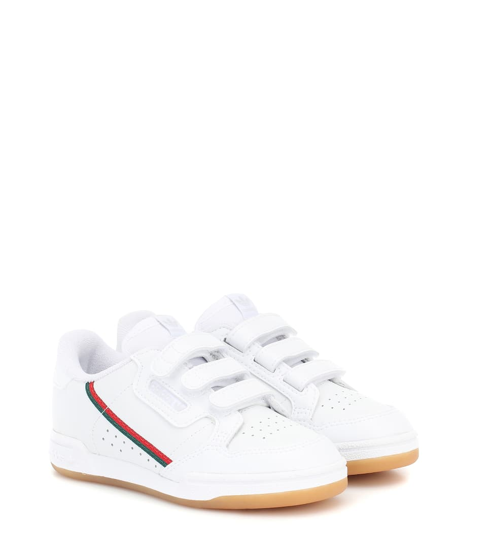 zapatillas adidas originals continental 80