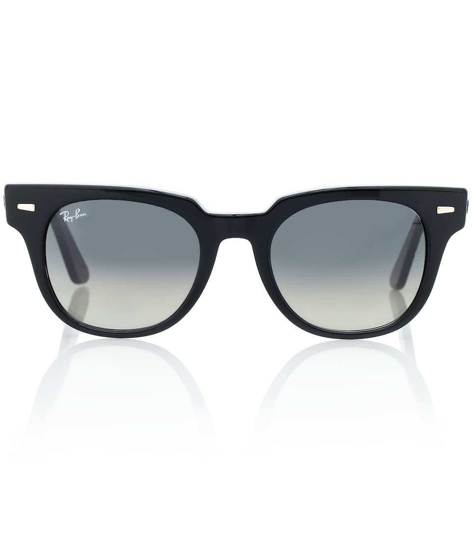 1790916990 Gafas De Sol Classic Wayfarer - Ray-Ban