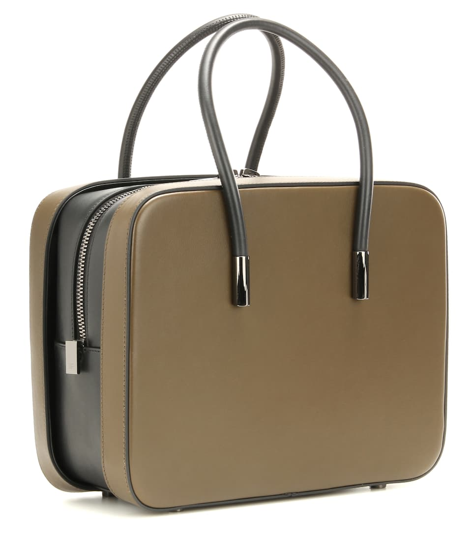Tom Ford Ledertasche Ava