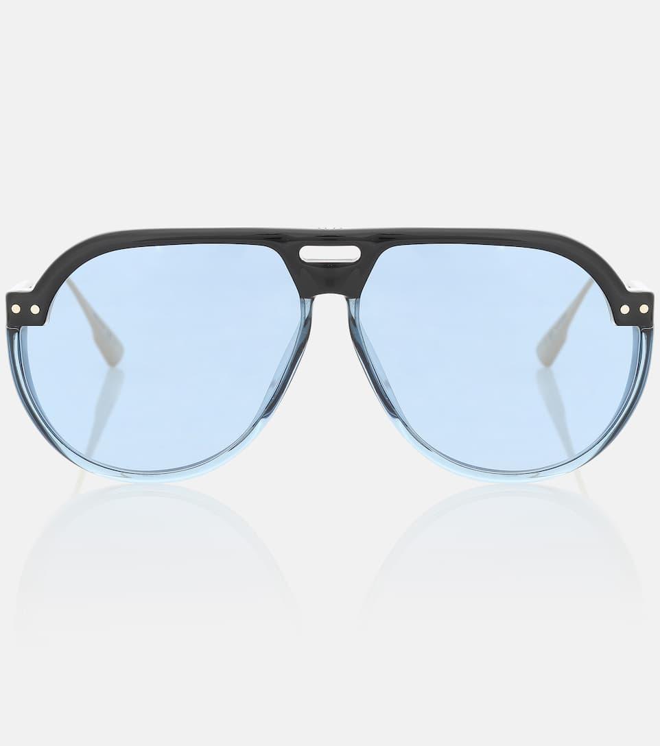 Gafas De Sol Diorclub3 - Dior Sunglasses  