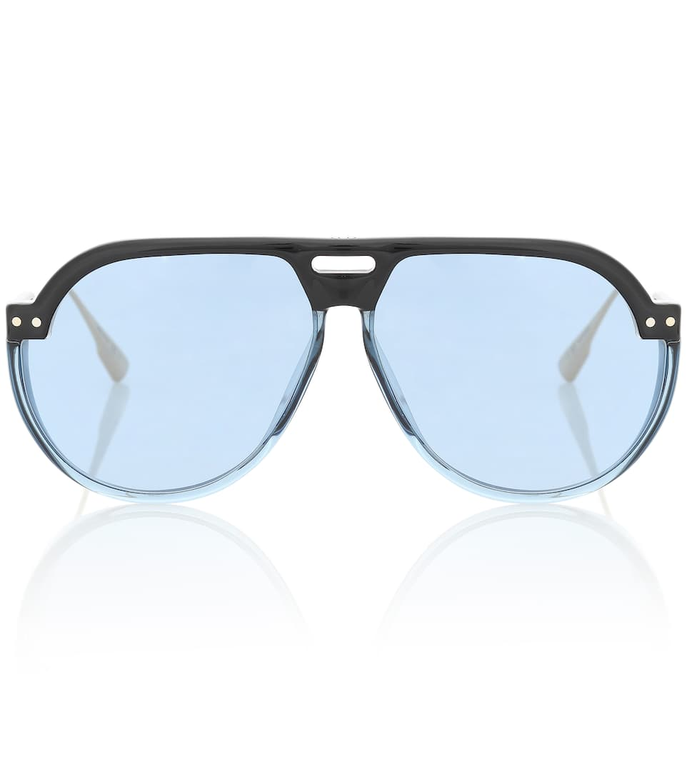 Dior Sunglasses Sonnenbrille DIORCLUB3 eKW7q0c