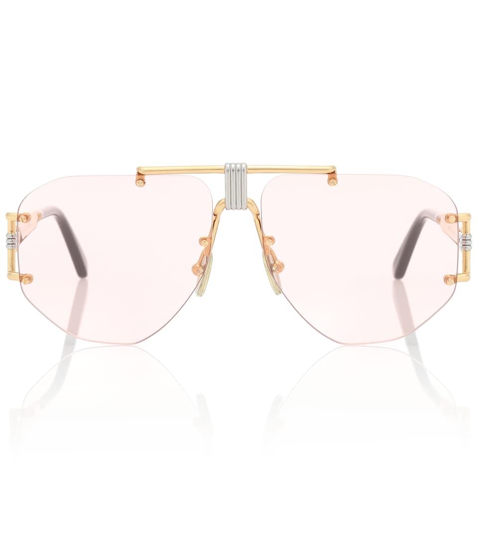 91b6b3e869e0 Aviator Sunglasses