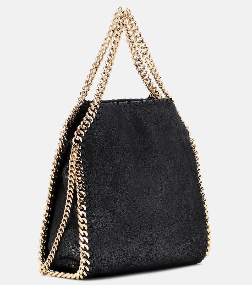 Stella Mccartney Shoulder Bag Mini Falabella