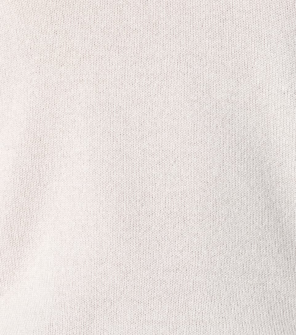 Loro Piana Pullover Scollo V Park aus Cashmere In Deutschland Online Billige Sammlungen Billig Verkauf Für Schön Billig Verkauf Beruf rPlHixQyQ