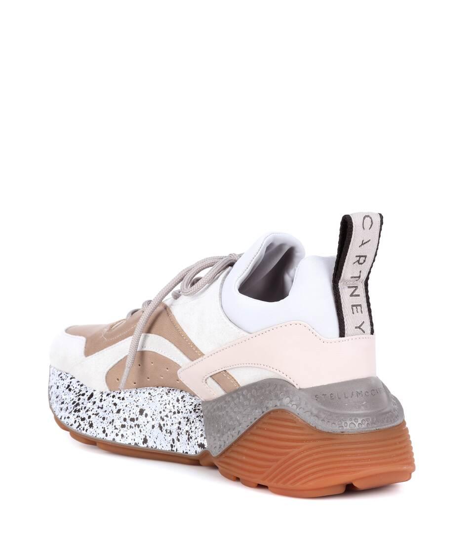 Stella McCartney Sneakers Eclipse