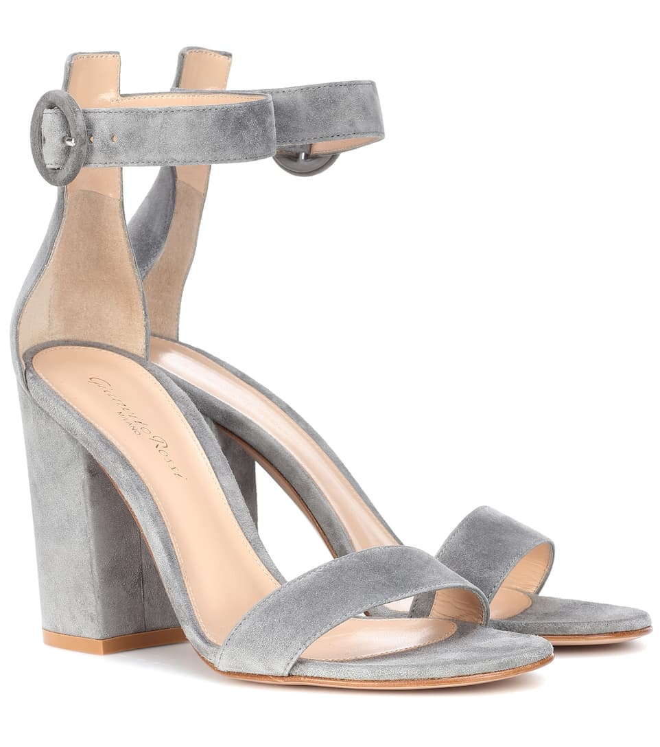 Gianvito Rossi Exclusive to mytheresa.com xySNra9EA