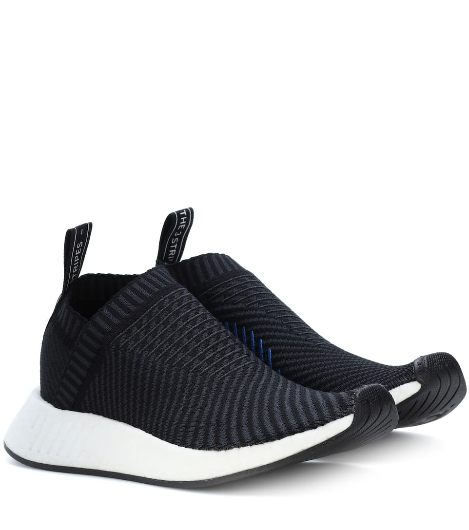 NMD CS2 SNEAKERS
