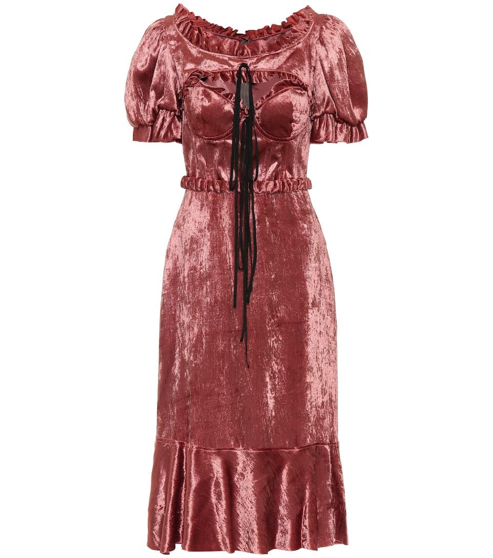 ITY Lace bodice evening//cocktail maxi dress uk size 24 ref box 112