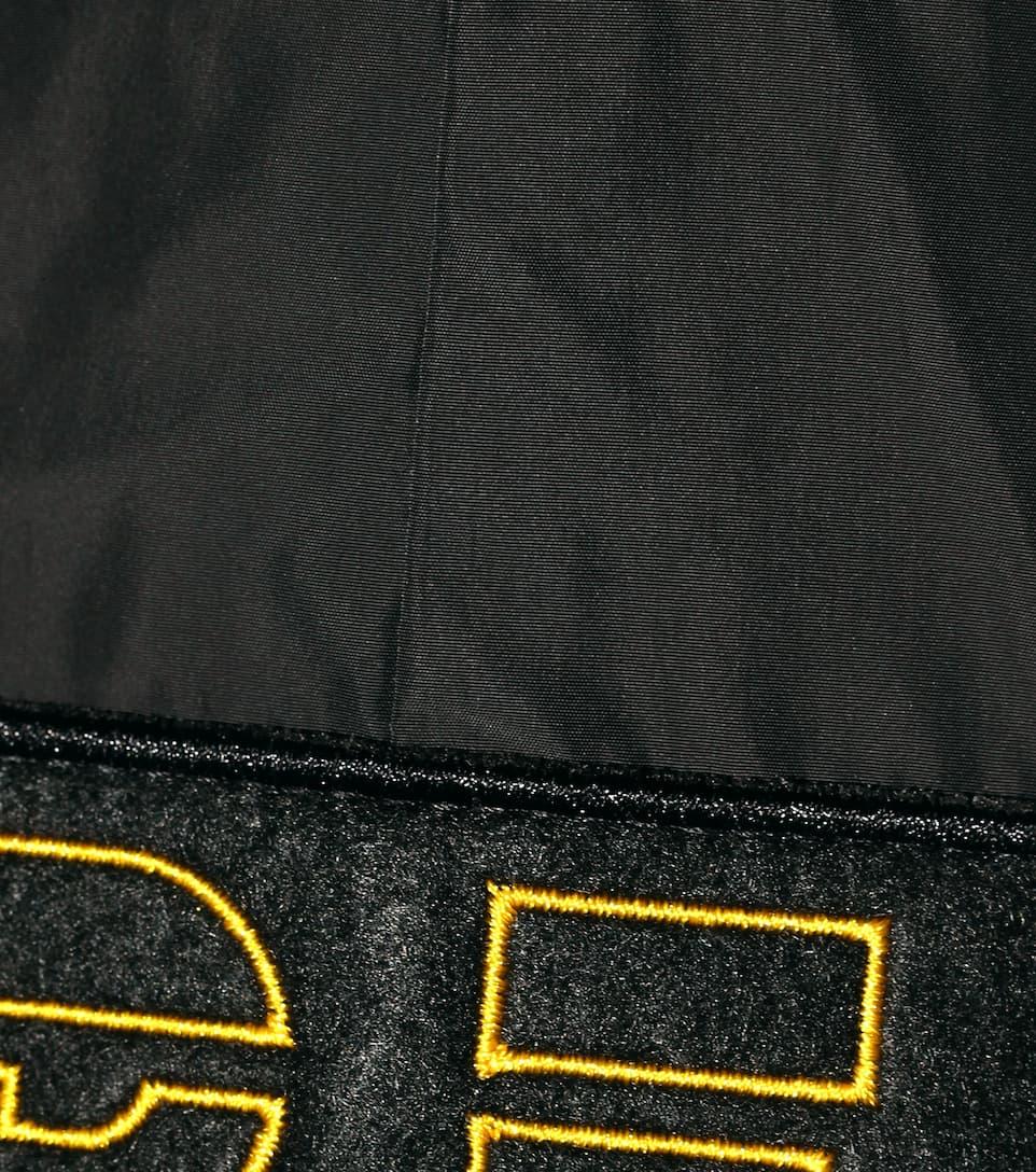 P.E Nation Jacke The Hurricane Austrittsspeicherstellen Freies Verschiffen Wahl Räumungsverkauf Online Auslass Gut Verkaufen vP7Fh