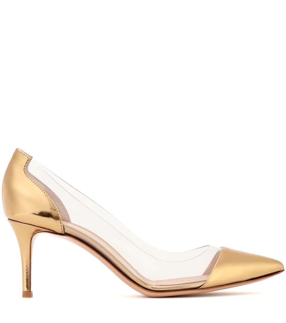 Gianvito Rossi Exclusive to mytheresa.com KmquwrRqx