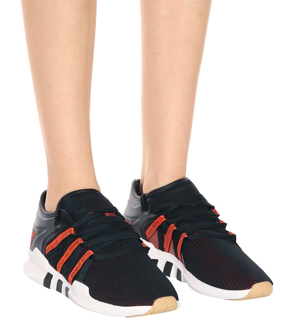 Adidas Originals Sneakers EQT Racing ADV