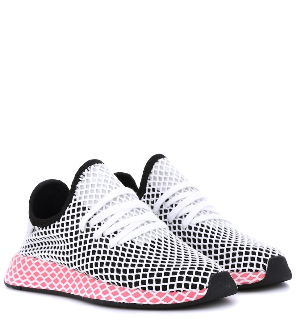 Baskets Deerupt Runner - Adidas Originals