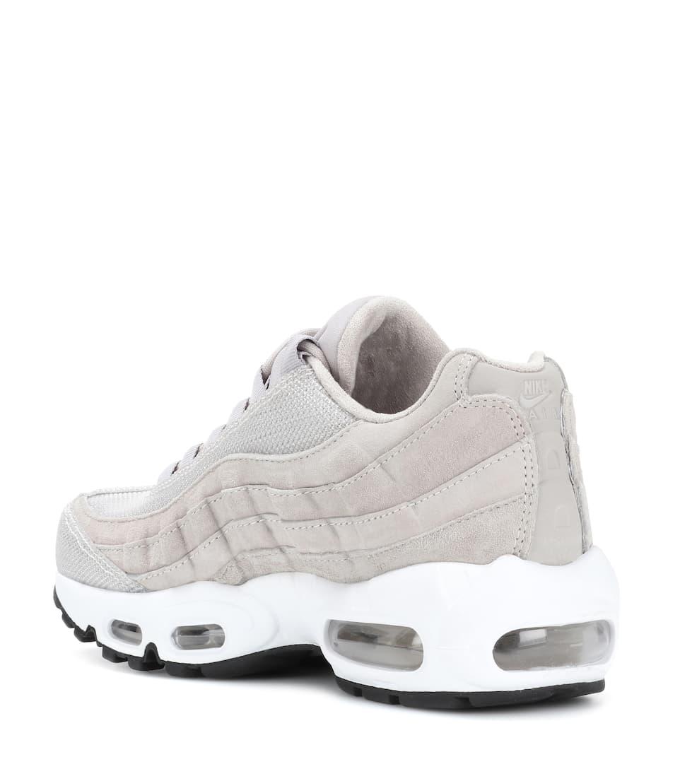 ... Sneakers Nike Daim Air Max 95 ...
