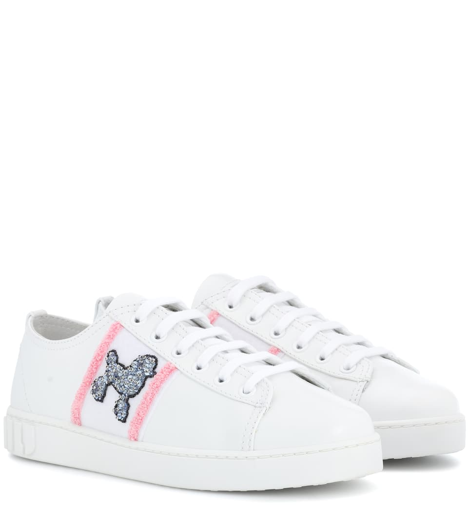 Miu Miu Exclusive to mytheresa.com plqUnPRddf