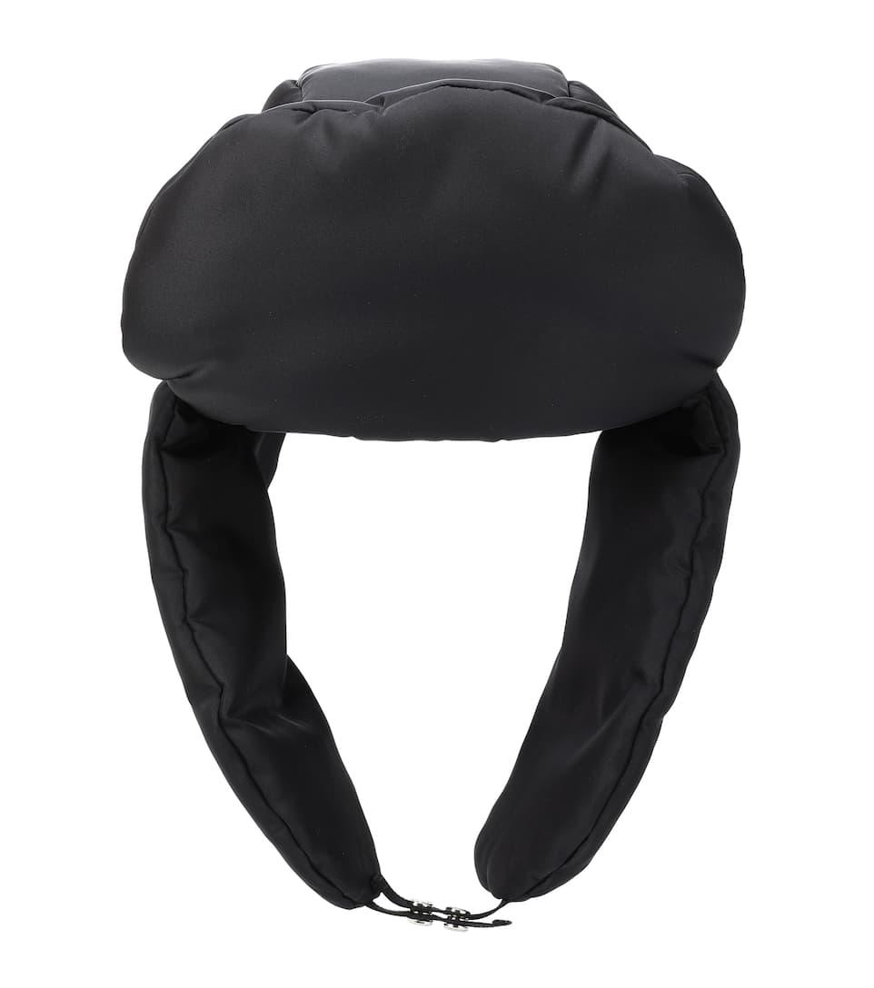 c194684fdf2 Trapper Hat - Prada