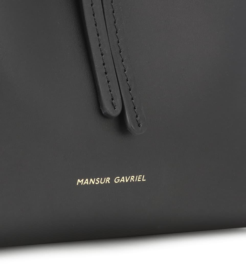 Leather Mini Backpack Achats Vente De Vente En Ligne JfXxg