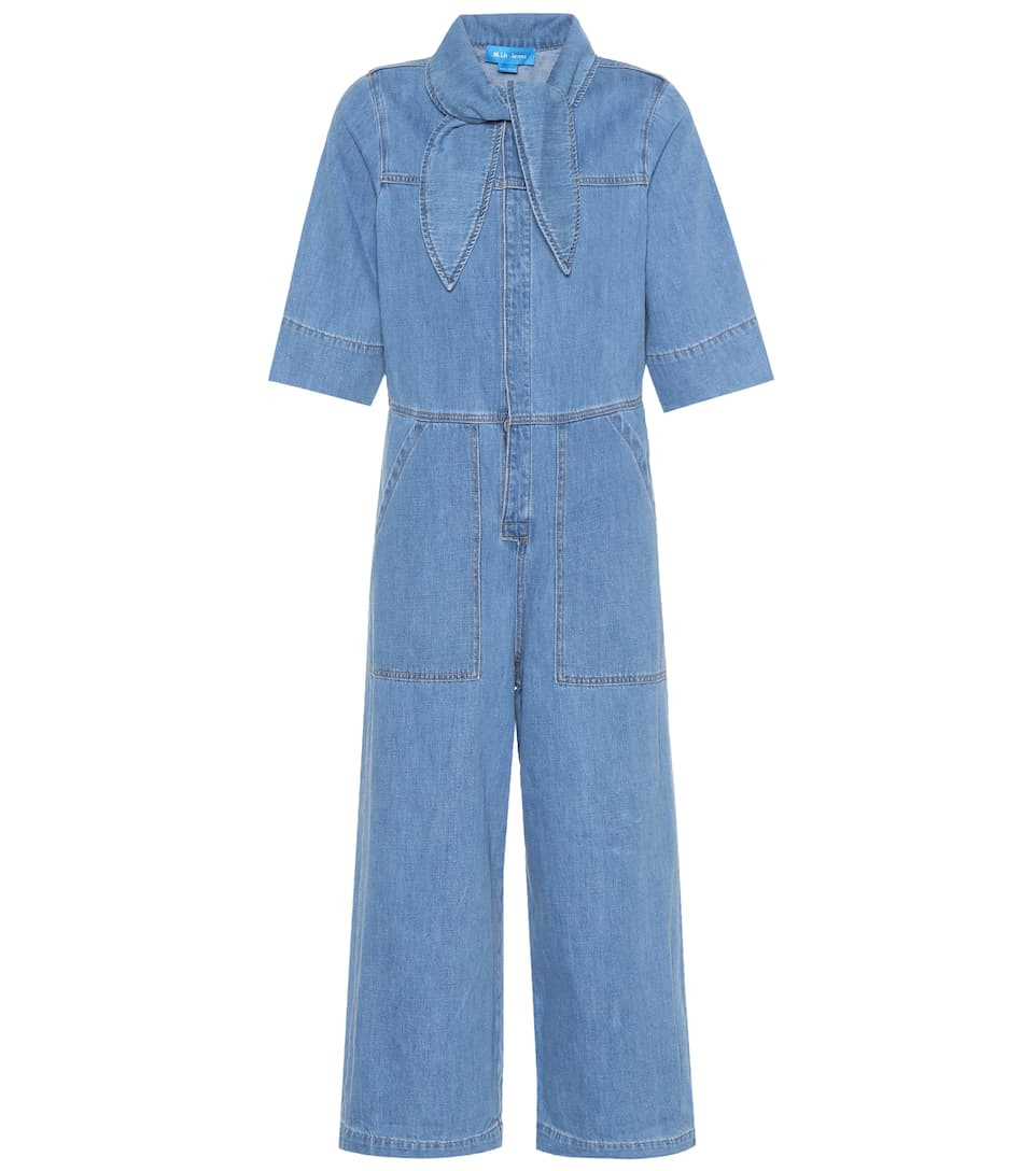 Jeans i jumpsuit M activista Calman h denim fE88xqBv