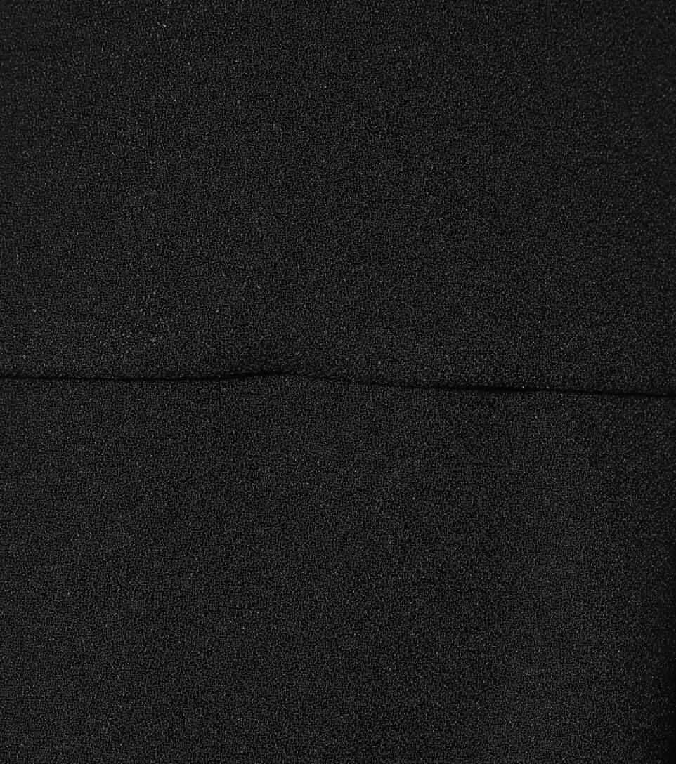 Proenza Schouler Off-Shoulder-Robe Rabatt Bester Großhandel gZmxI9