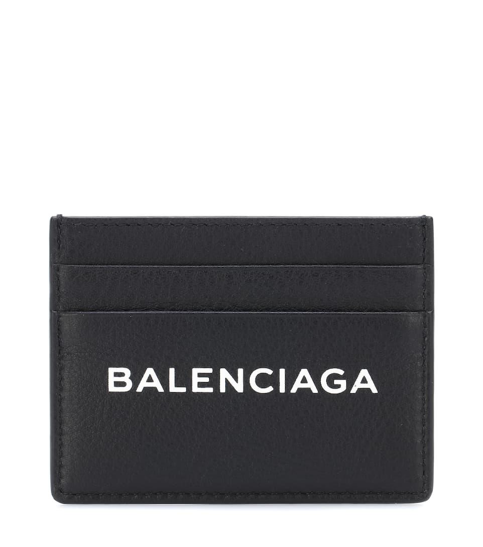 Cards-holder Balenciaga b7J4AFO