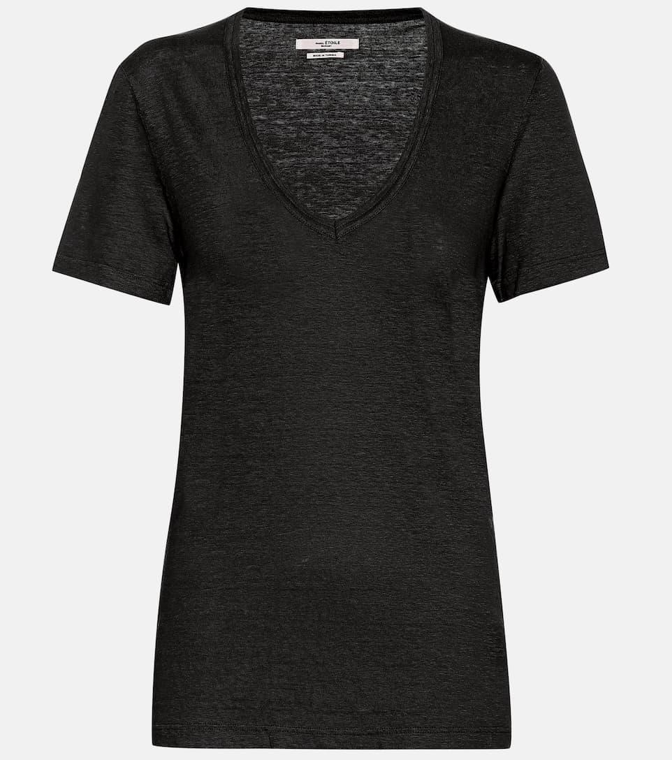En Isabel N° Lin Artnbsp;p00361736 MarantÉtoileT Kranger shirt 8Onk0wP
