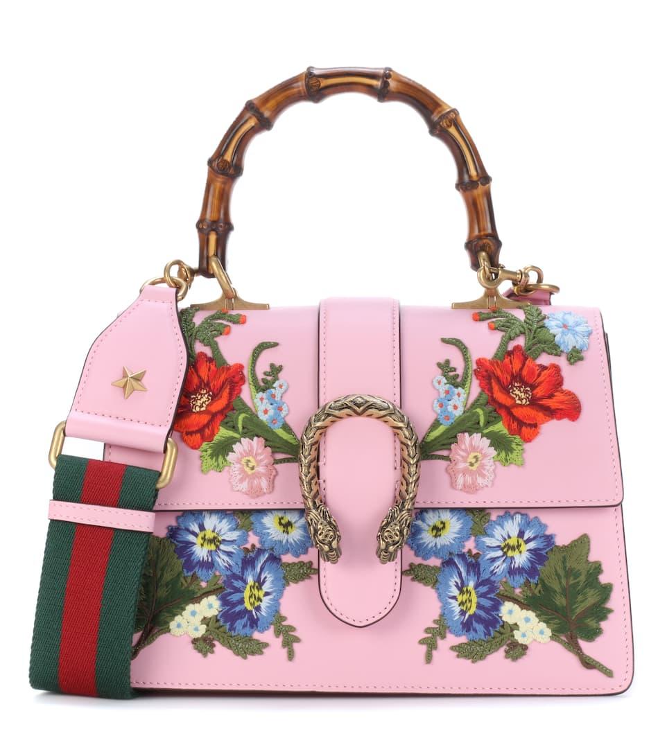 Komfortabel Zu Verkaufen Gucci Tote Dionysus Medium aus Leder Verkauf Erhalten Zu Kaufen Verkauf Verkauf Online 100% Authentisch Online Günstig Kaufen Neue Stile 4LT3UH
