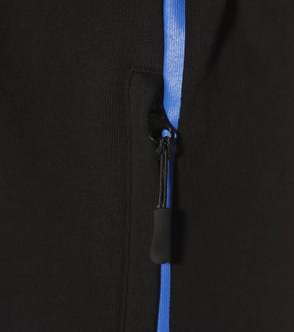 Verkaufen Sind Große P.E Nation Jogginghose Second Rookie aus Baumwolle Spielraum Erhalten Authentisch Qualität Freies Verschiffen Finden Große Zum Verkauf 9mes4NX2BY